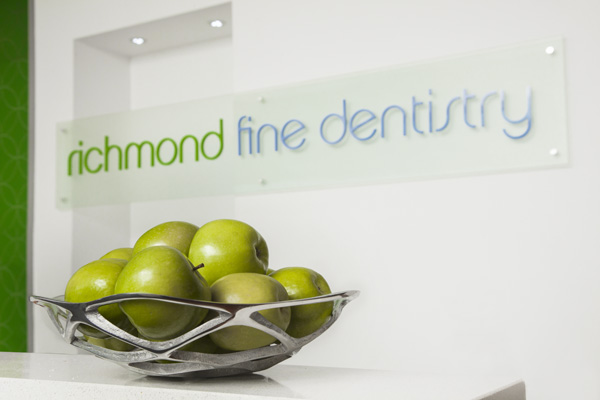 about-richmond-fine-dentistry-melbourne