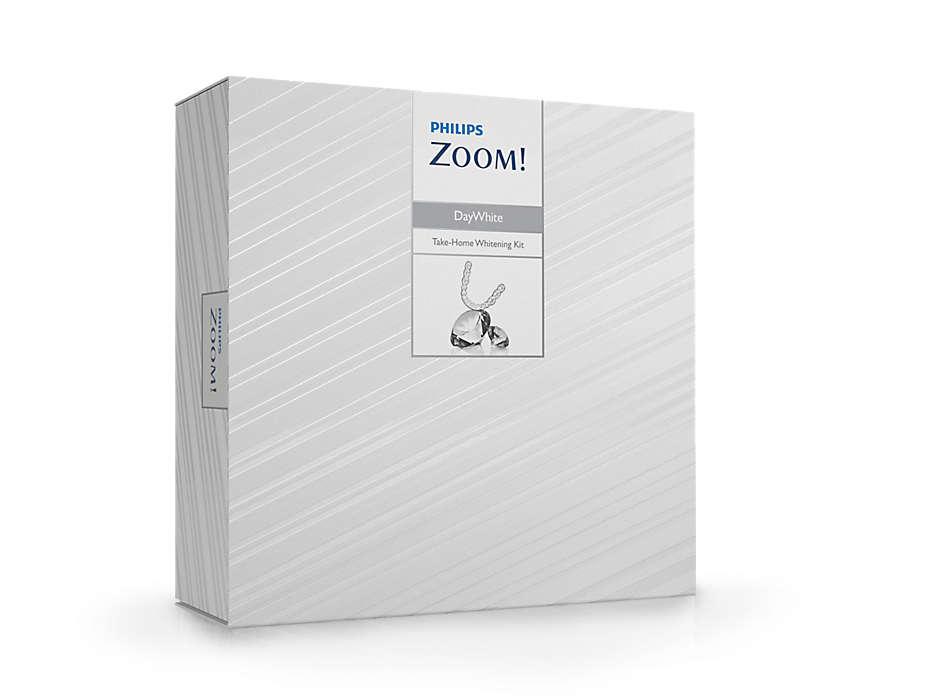 zoom-whitening-take-home-kits-melbourne