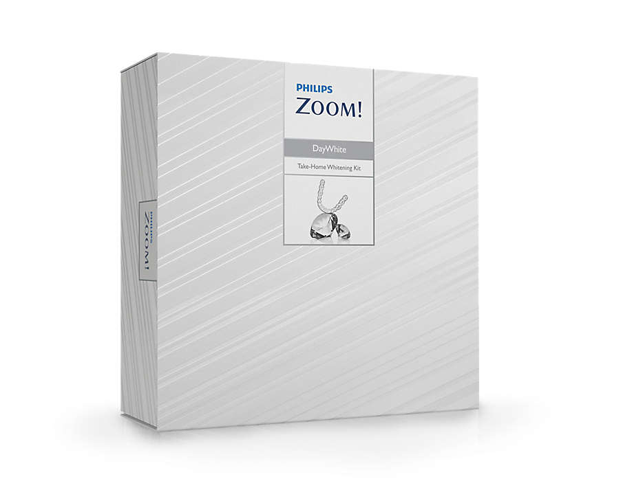 zoom-whitening-take-home-kits-melbourne