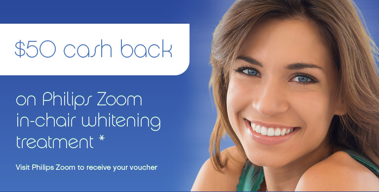 50-cash-back-philips-zoom-in-chair-teeth-whitening-richmond-melbourne-768x390