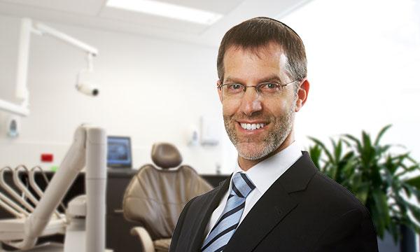 Dental Dr Barry Creighton: Sedation Dentist | Melbourne Dentist