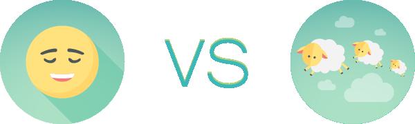 sleep dentistry sedation versus IV drip general anaesthetic dentist Richmond dental clinic Melbourne